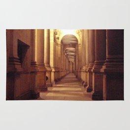 A Karlovy Hall Rug