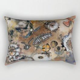 NATIVE FAITH Rectangular Pillow