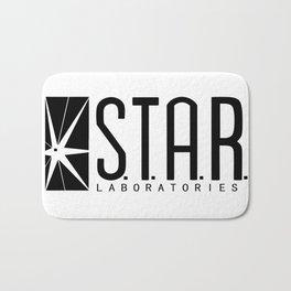 Star Laboratories Bath Mat