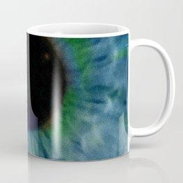 Void | Coffee Mug