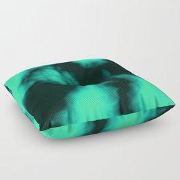 Piper of Dreams Floor Pillow