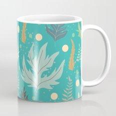 Rainy autumn Coffee Mug