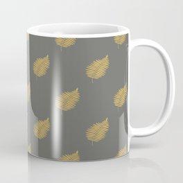 Rainforest (Lush) Coffee Mug