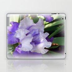 Good Romance-Flower Laptop & iPad Skin