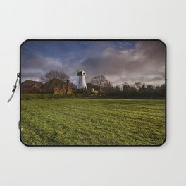 Stanford Mill Laptop Sleeve