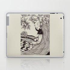 The Golden Apples (2) Laptop & iPad Skin