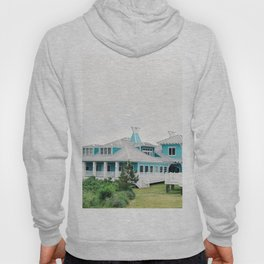 Beachside Hoody