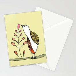 mariano Stationery Cards