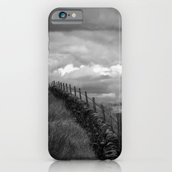 Drystone iPhone & iPod Case