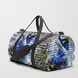 Lex Duffle Bag