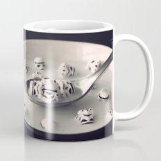 Fortified with Vitamin S Mug