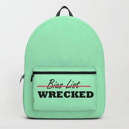 K-Poppin: Bias Backpack