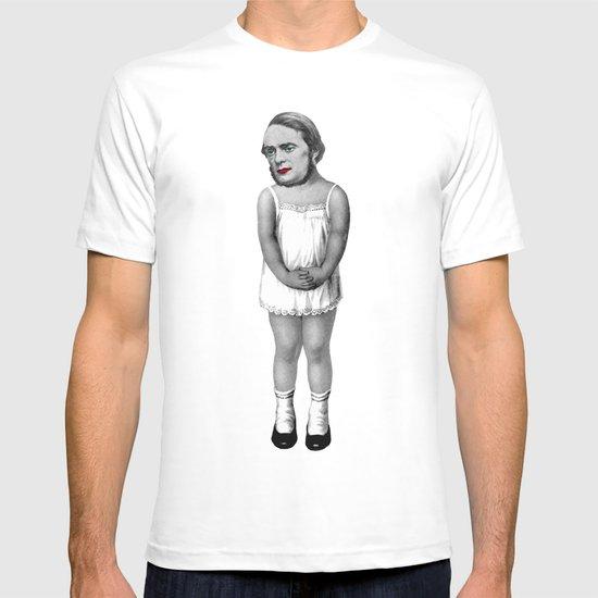 Untitled man T-shirt
