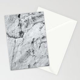 Old Stone Wall VI Stationery Cards