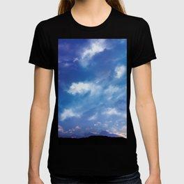 Heaven View T-shirt