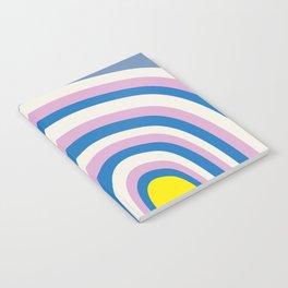 Curv Notebook