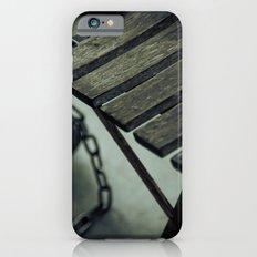 Tight iPhone 6 Slim Case