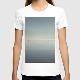 The Salton Sea T-shirt