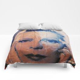 Divas - Greta Comforters
