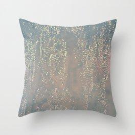 #137 Throw Pillow