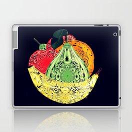 No GMOs Laptop & iPad Skin