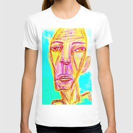 What is Suffering? T-shirt