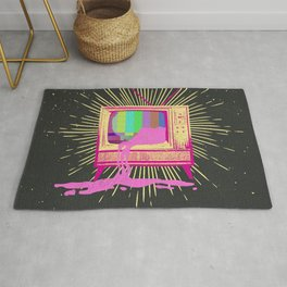 COLORVISION Rug