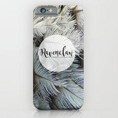 Ravenclaw iPhone 6 Slim Case