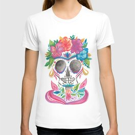 Calaverita  T-shirt
