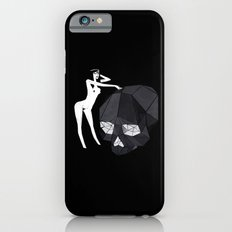 I Die For You iPhone 6s Slim Case