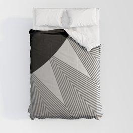 Stargazer 1 Comforters