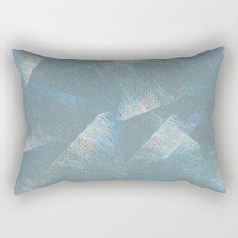 Juniper Mantle Rectangular Pillow