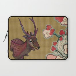 It's Better in the Shade Laptop Sleeve