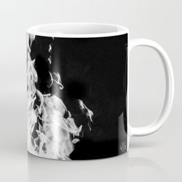 Beyond the Flame Coffee Mug