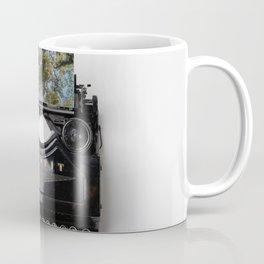 Typewriter dream Coffee Mug