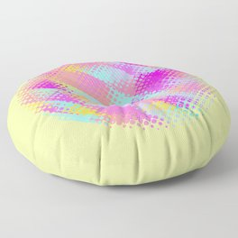 Sphere Floor Pillow