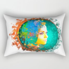 Marifer Rectangular Pillow