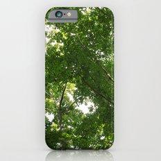 look up 04 Slim Case iPhone 6s