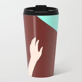 Alice II Travel Mug