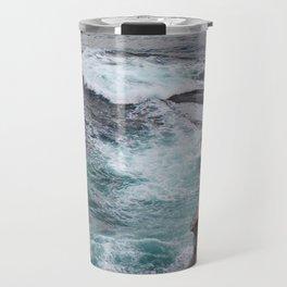 Byron Bay Travel Mug