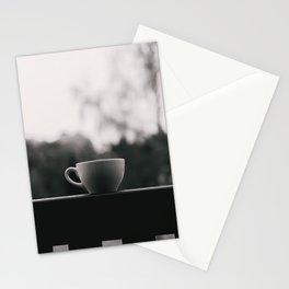 Pause | Nature & Landscape Photography Stationery Cards