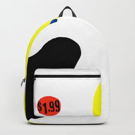 1.99 Backpack