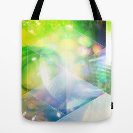 Would You Go Out with Me? Tote Bag