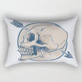 arrowHead Rectangular Pillow