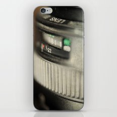 22 iPhone & iPod Skin