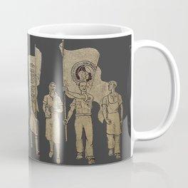 demo Coffee Mug