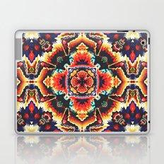 Geometric Motif Laptop & iPad Skin