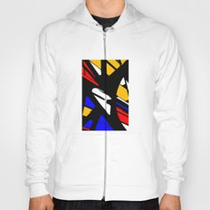 Speed Hoody