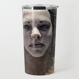 Ellen Travel Mug