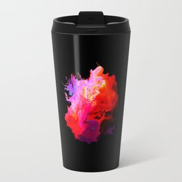 Daze Travel Mug
